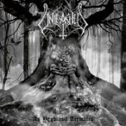 Review: Unleashed - As Yggdrasil Trembles