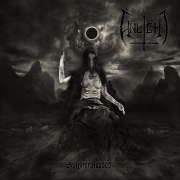 Review: Unlight - Sulphurblooded