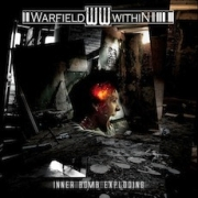 Review: Warfield Within - Inner Bomb Exploding