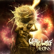 Review: We Are Wolf - Aeons