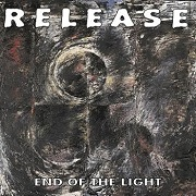 Review: Release - End Of The Light