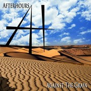 Review: After Hours - Against The Grain