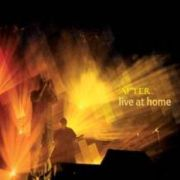 Review: After... - Live At Home