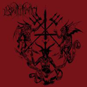 Review: Bahimiron - Rebel Hymns Of Left Handed Terror
