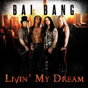 Review: Bai Bang - Livin' My Dream