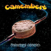 Camembert: Schnörgl Attahk