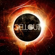 Review: CellOut - Superstar Prototype