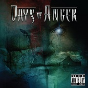 Review: Days of Anger - Death Path