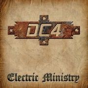 Review: DC4 - Electric Ministry