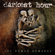 Review: Darkest Hour - The Human Romance