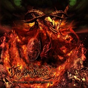 Review: Dawn Of Disease - Legends Of Brutality