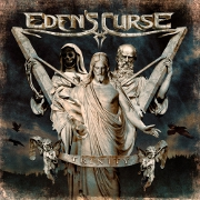 Review: Eden's Curse - Trinity
