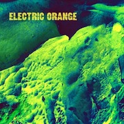 Review: Electric Orange - Netto