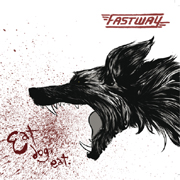 Review: Fastway - Eat Dog Eat