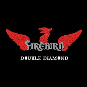 Review: Firebird - Double Diamond