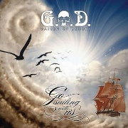 Garden Of Delight (G.O.D.): Go Sailing With Us