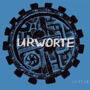 Review: Geysir - Urworte