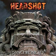 Review: Headshot - Synchronicity