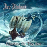 Review: Ice Vinland - Masters Of The Sea