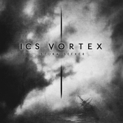 Review: ICS Vortex - Storm Seeker