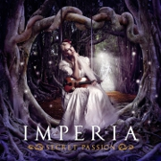 Review: Imperia - Secret Passion