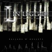 Review: In Legend - Ballads 'N' Bullets
