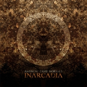 Review: Inarcadia - Amongst Mere Mortals