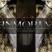 Review: Inmoria - A Farewell To Nothing - The Diary Part 1