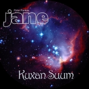 Review: Jane - Kuxan Suum