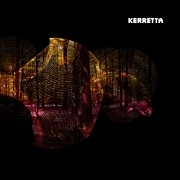 Review: Kerretta - Saansilo