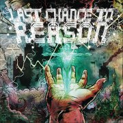 Review: Last Chance To Reason - Level 2