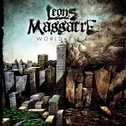 Review: Leons Massacre - World = Exile