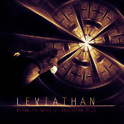 Review: Leviathan - Beyond The Gates of Imagination Pr. I