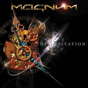 Review: Magnum - The Visitation