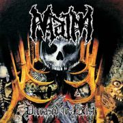 Review: Maim - Deceased to Exist