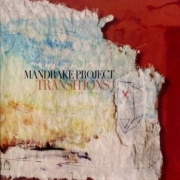Review: Mandrake Project - Transitions