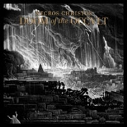 Review: Necros Christos - Doom Of The Occult