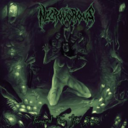 Review: Necrovorous - Funeral For The Sane