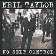 Review: Neil Taylor - No Self Control