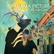 Review: Panama Picture - Oh, Machine