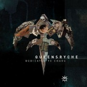 Review: Queensrÿche - Dedicated To Chaos