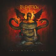 Review: Redemption - This Mortal Coil