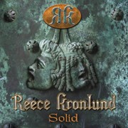 Review: Reece Kronlund - Solid