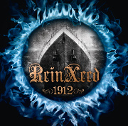 Review: ReinXeed - 1912