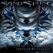 Review: Sandstone - Cultural Dissonance