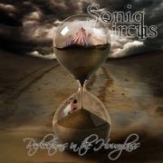 Soniq Circus: Reflections In The Hourglass
