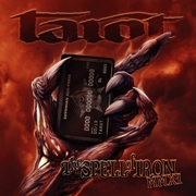 Review: Tarot - The Spell Of Iron MMXI