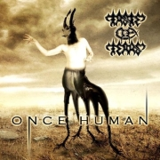 Review: Taste Of Tears - Once Human