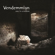 Review: Vendemmian - One In A Million