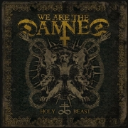 Review: We Are The Damned - Holy Beast
